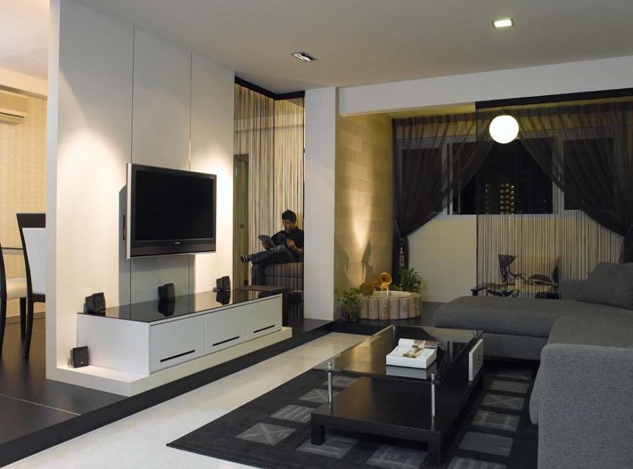 Hdb interior design photos
