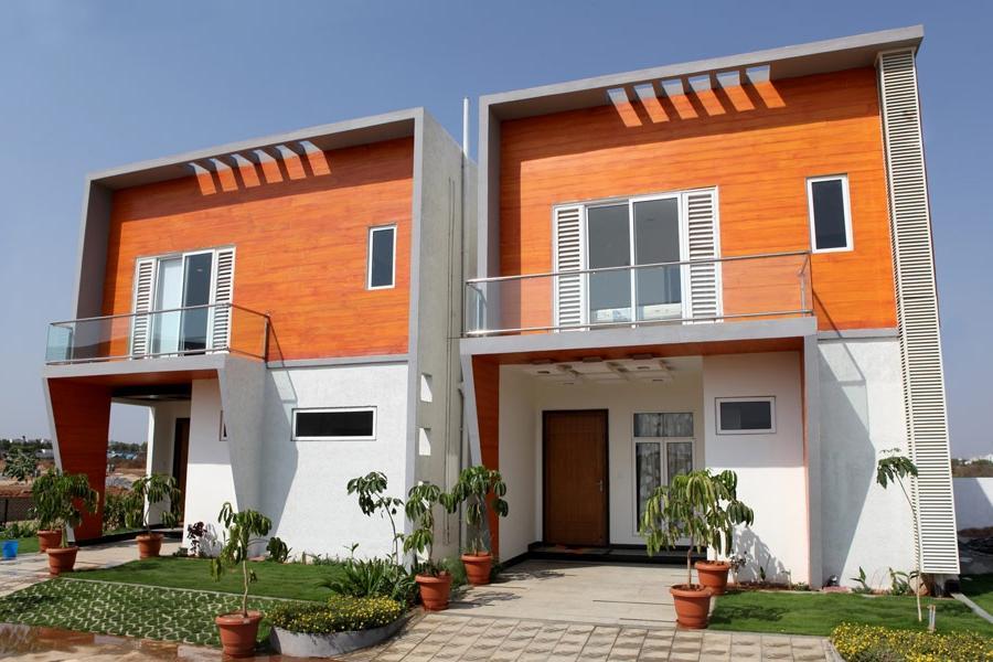Asian Paint Front Elevation : Pin asian paints for front elevation joy studio design