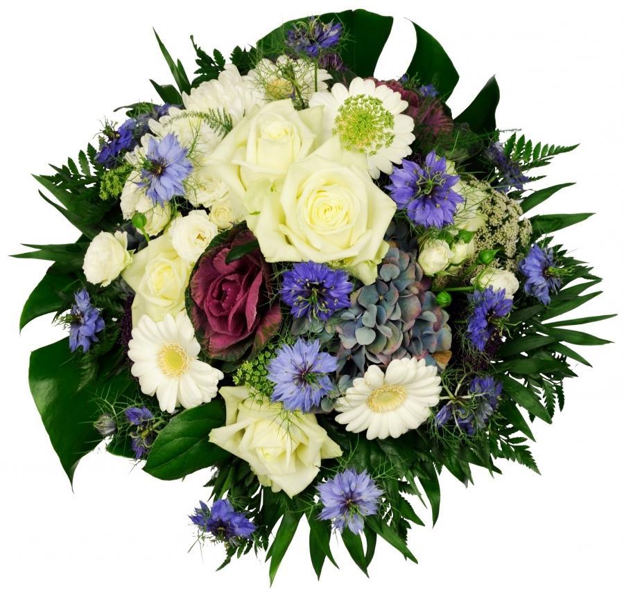 Flower Deliver For Married Guy