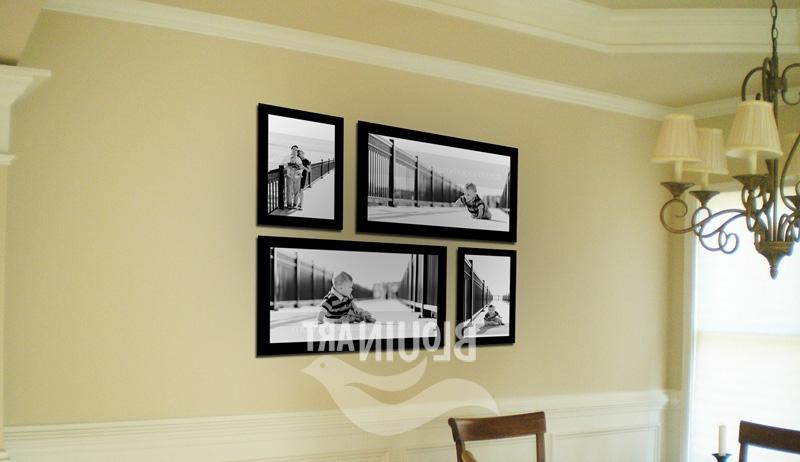 Decorating room photography for Dining room decor accessories