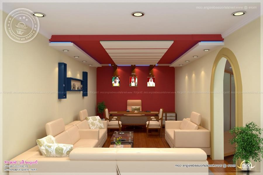 Hall interior design photos in india for Indian hall interior design photos