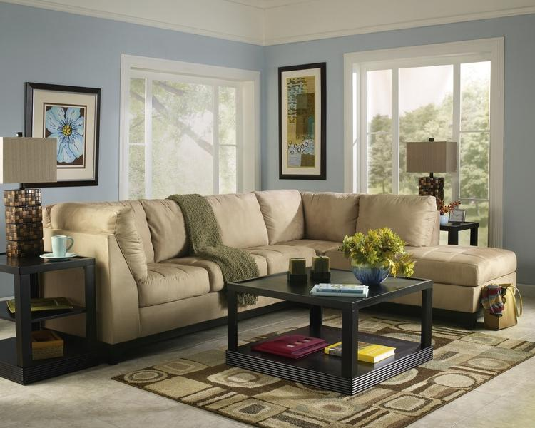 ... simple interior designs for small living rooms ...