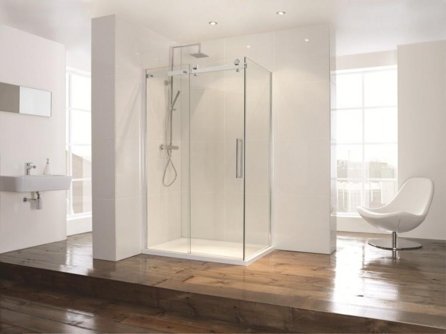 Photos of frameless shower doors for 1700 shower door