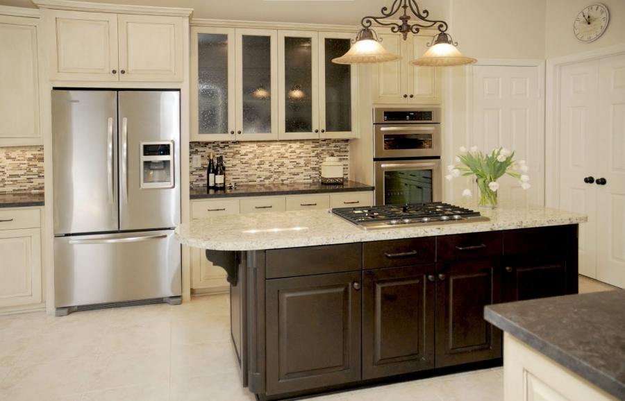 ... Remodels Before and After Kitchen Remodels1