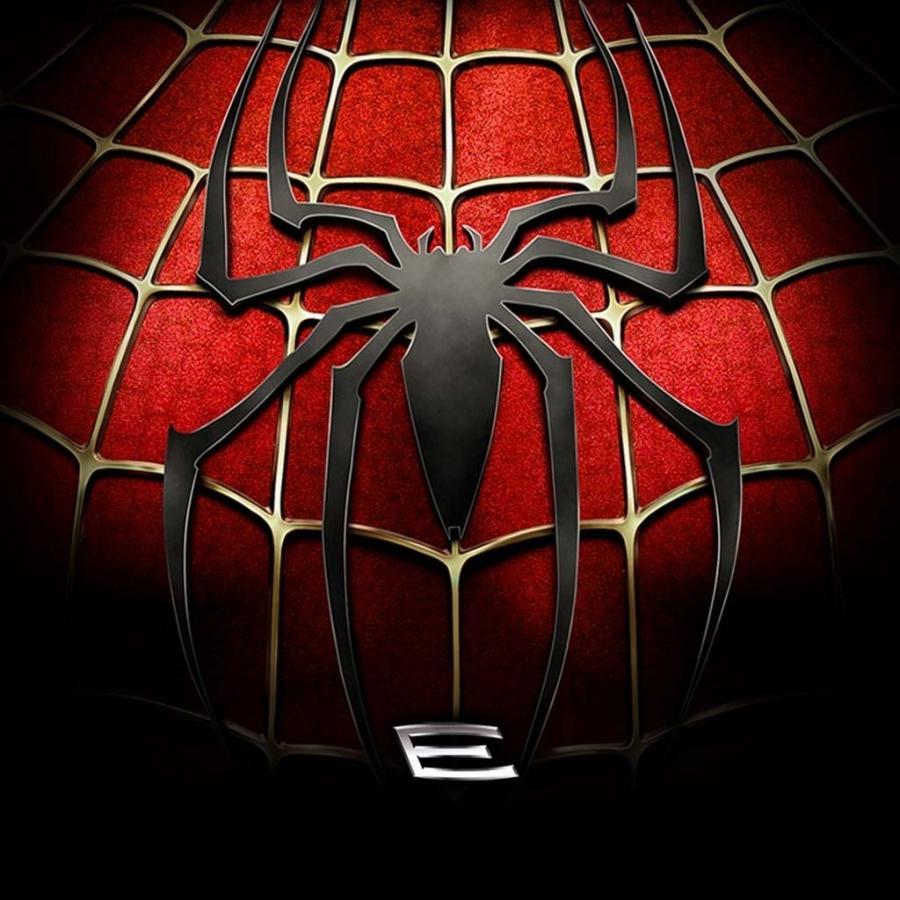 Spiderman 3d Wallpaper Photos