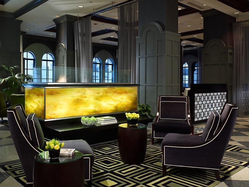 92 art deco interior design restaurant