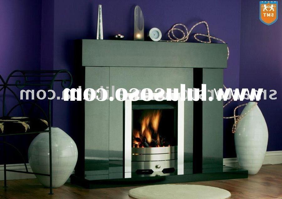 photos black fireplace mantel. Black Bedroom Furniture Sets. Home Design Ideas