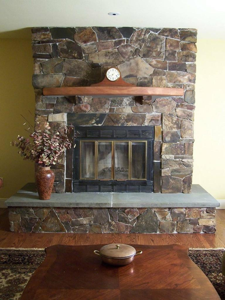 slate fireplace design photos fireplace pictures for wall fireplace for flat wall