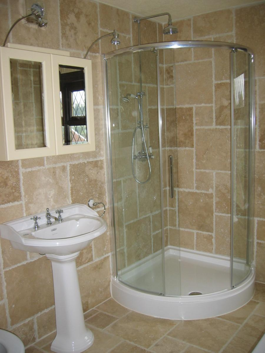Http Photonshouse Com Bathroom Tiles Photos Html