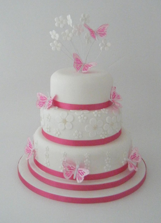 Cake Decorating Supplies Tucson
