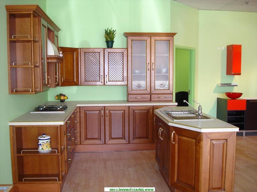 28 pakistani kitchen design open pakistani kitchen for Kitchen cabinets in pakistan