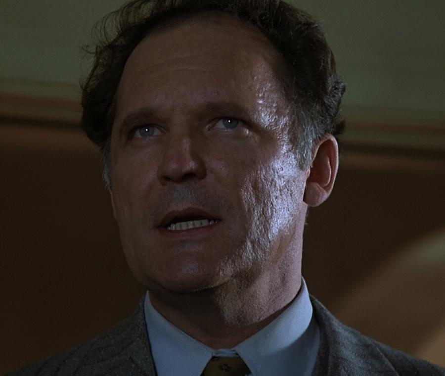 Image of: Zero Dean Wormer Animal House Photosinhousecom Dean Wormer Animal House Photo