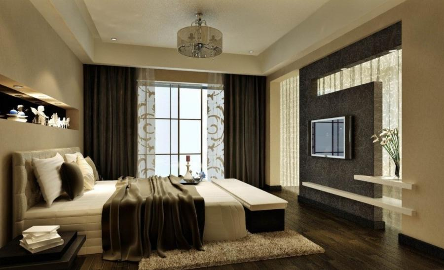 Interior designer 3d bedroom interior pictures