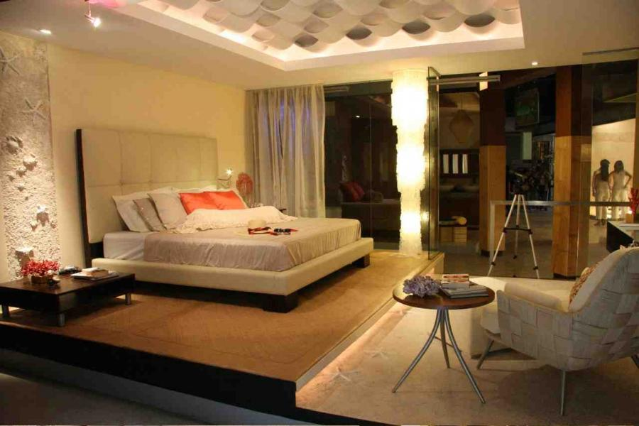 bedroom-design-787 ...