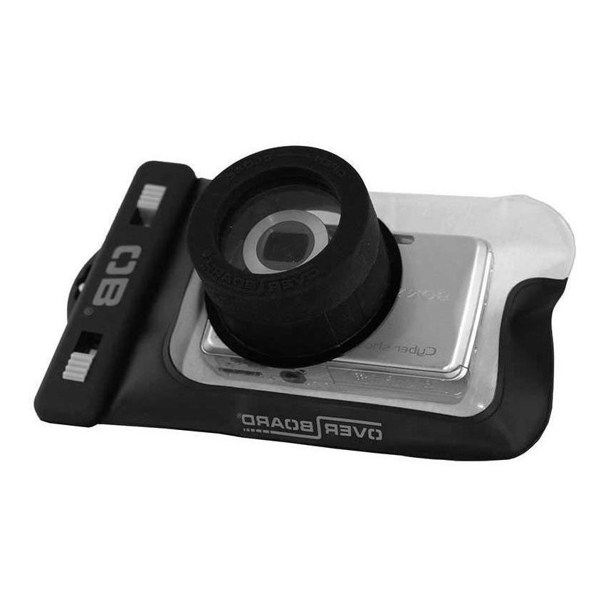 House pour appareil photo compact for Housse appareil photo hybride