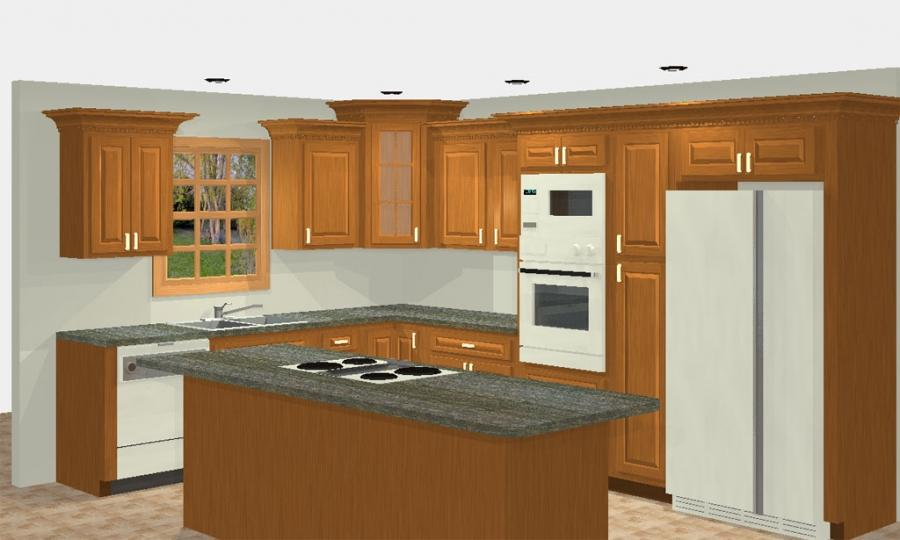 Simple Kitchen Ideas Ytvuibv