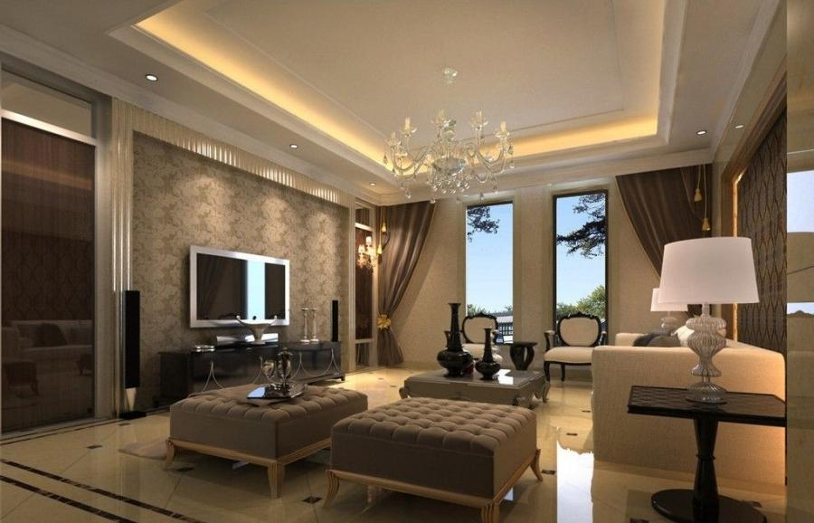 Ceiling 3d House Free 3d House Pictures And Wallpaper Part 20