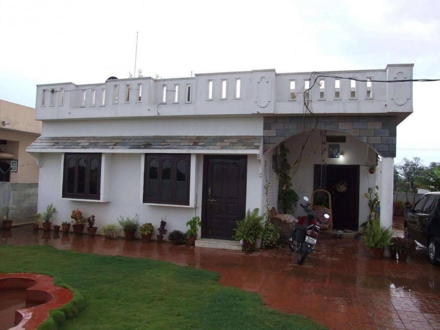 House For Sale Hyderabad 28 Images Farm House Villa Plots Near Dream Valley Resorts For Sale