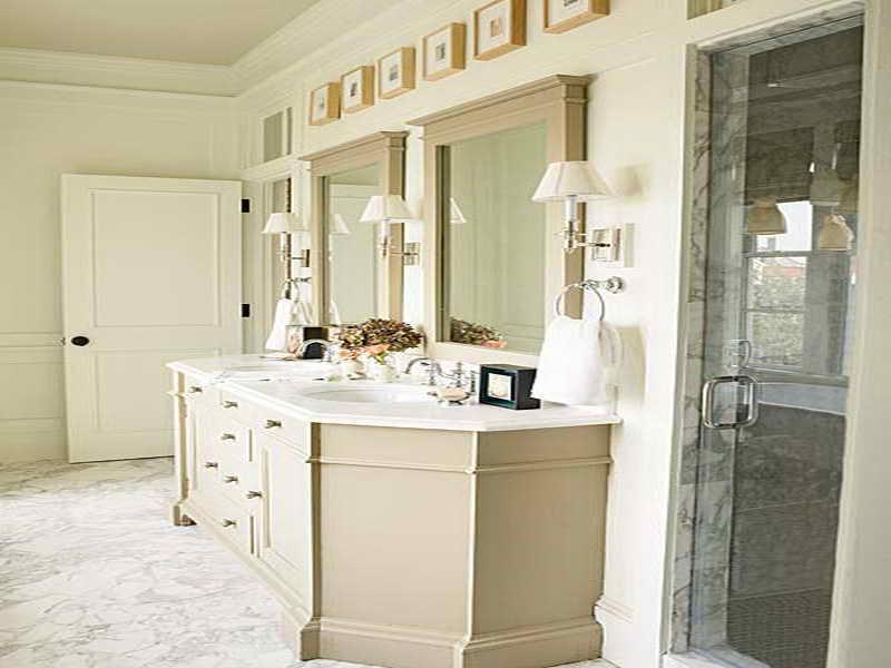 coastal living bathrooms ideas great coastal living bathrooms