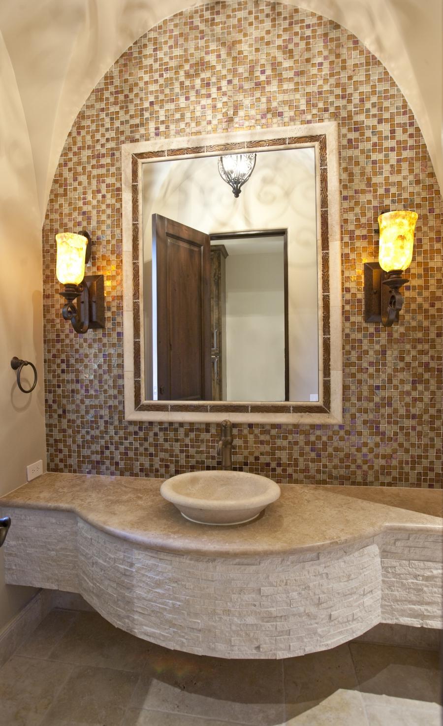 Bathroom showcase bathroom showcase photos for Bathroom showcases near me