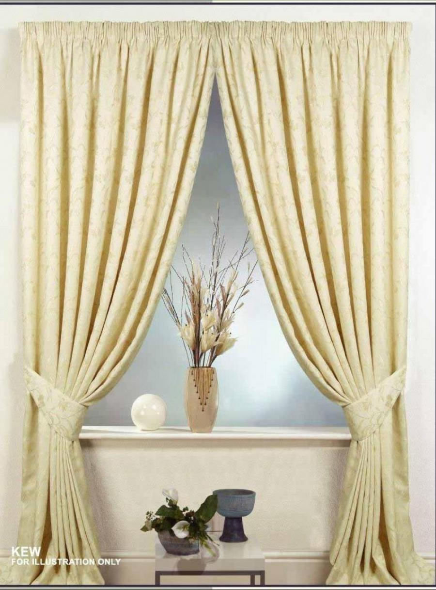 Images Of Living Room Curtain Design Living Room Beautiful...