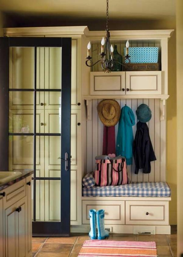 Entryway And Mudroom Design Ideas For Your Inspiration Decorating...
