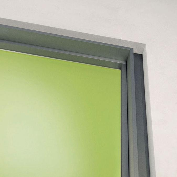 frameless glass photo frames