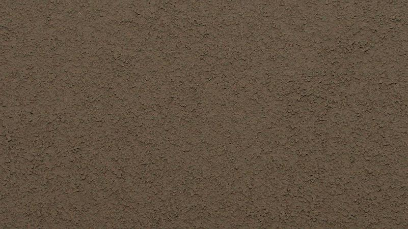 Brown Stucco Photos Iphone Wallpapers Free Beautiful  HD Wallpapers, Images Over 1000+ [getprihce.gq]