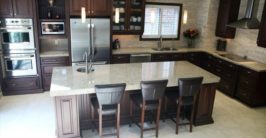 Custom Kitchens, Timberwood, Welland, Kitchen Remodel, bathroom,...