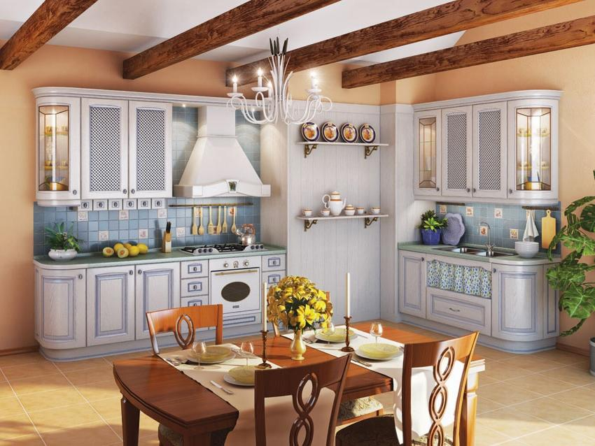 kerala kitchen cabinets photo gallery. Black Bedroom Furniture Sets. Home Design Ideas