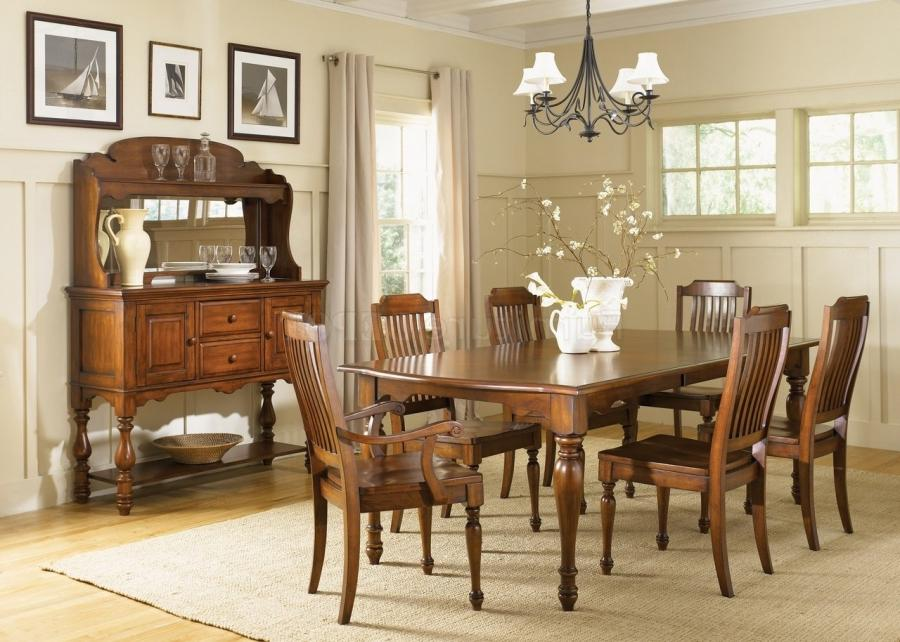 Formal dining room ideas photos : b77669937e290ef0592103080395c9ee from photonshouse.com size 900 x 642 jpeg 90kB