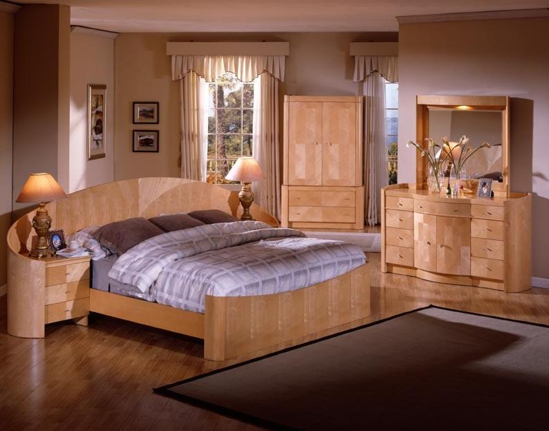Indian furniture design photos for Bedroom woodwork designs india