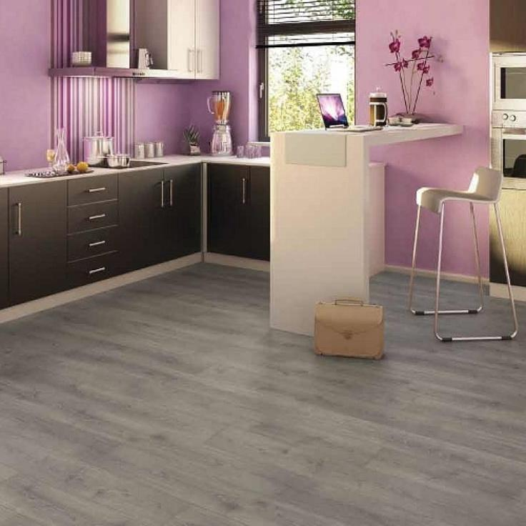 Rubber Kitchen Tiles: Kitchen Rubber Flooring Photos