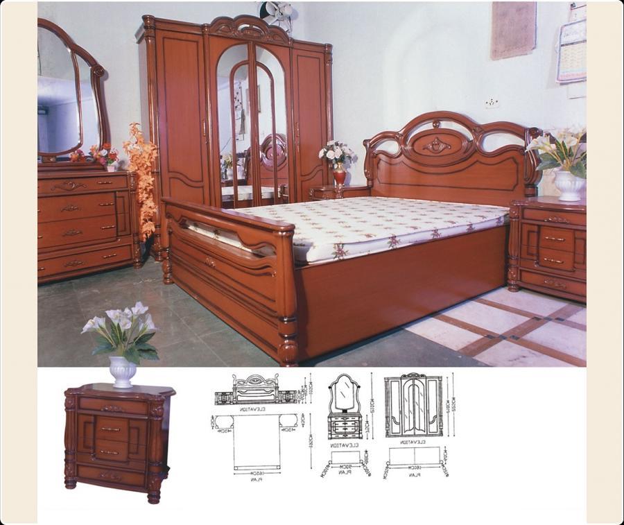 Fevicol furniture for Fevicol interior designs