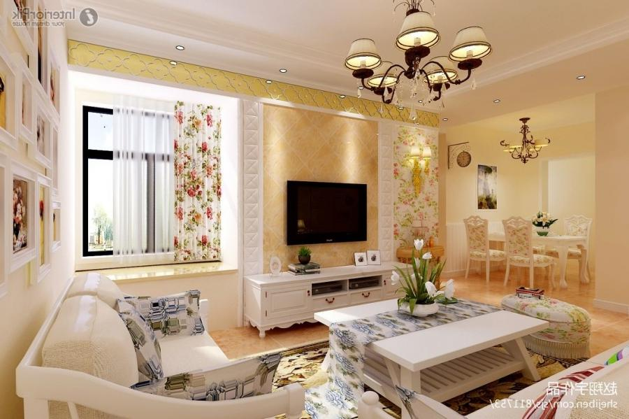 Wonderful Living Room Ideas And Styles Modern Interior Decorating