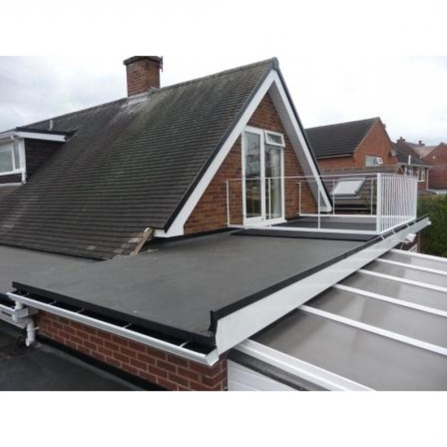 Roofing Supply Roofing Supplies Stoke On Trent