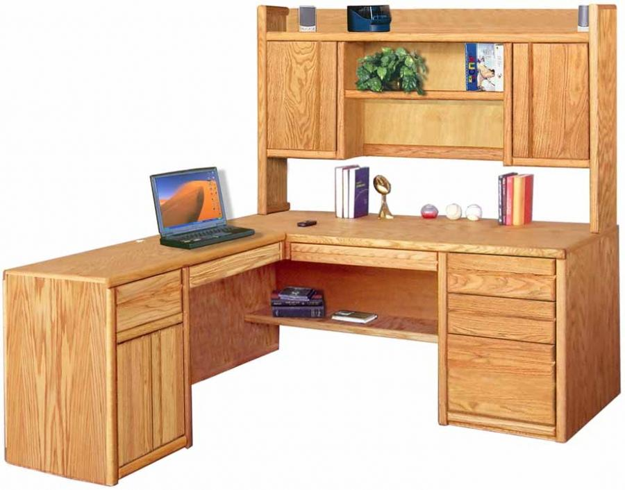 Arizona Alpine Wholesale Office Furniture Photo