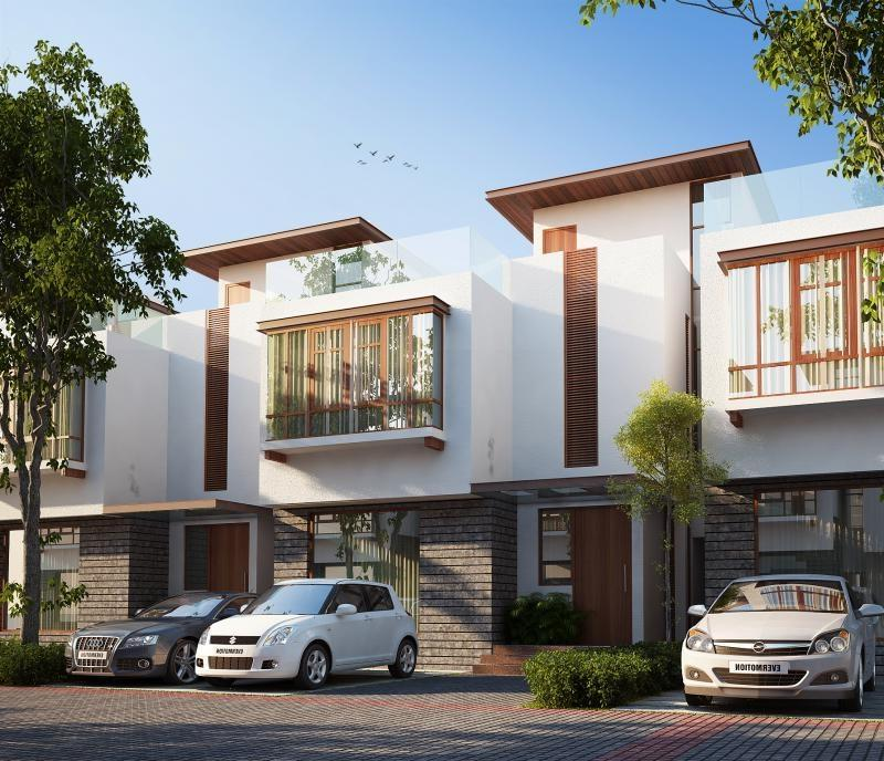 Houses In Chennai To Buy 28 Images 18 Most Beautiful Houses Apartments Villas In India