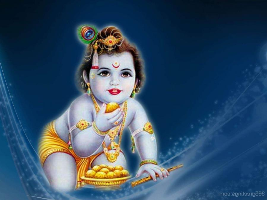 sri krishna photos wallpaper