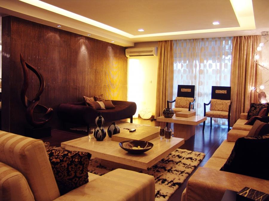 Home interior design photos in mumbai Home makers interior designers decorators pvt ltd
