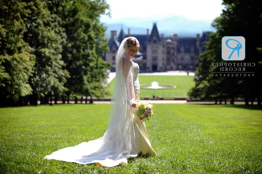 Biltmore house photo gallery for Biltmore estate wedding prices