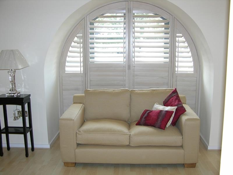 10 Best Interior Window Shutters from theshutterstore.com... source