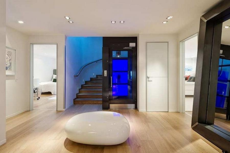 duplex house interior designs resourcedir home directory source