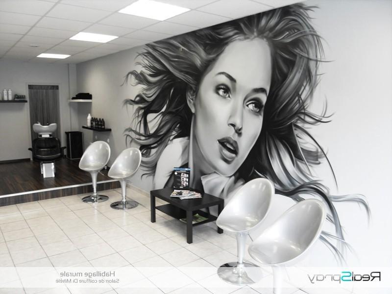 Photos Decoration Salon