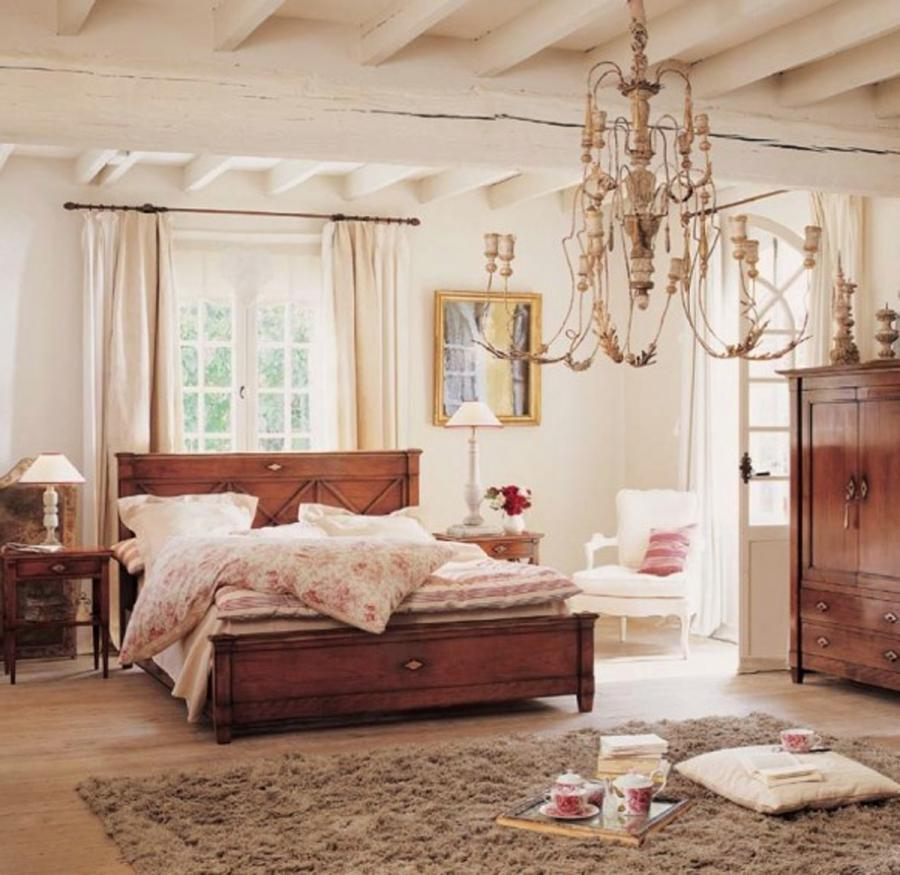 Bedroom Decor Ideas 232 Bedroom Decor Ideas