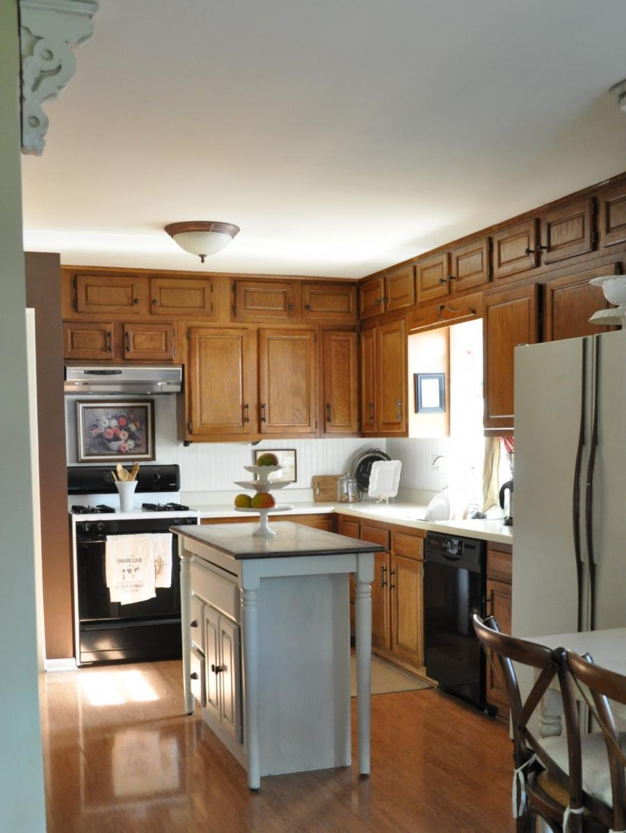 Kitchen Cabinet Refacing Rochester Ny Refacing Kitchen Cabinets Rochester Ny Cabinet Home