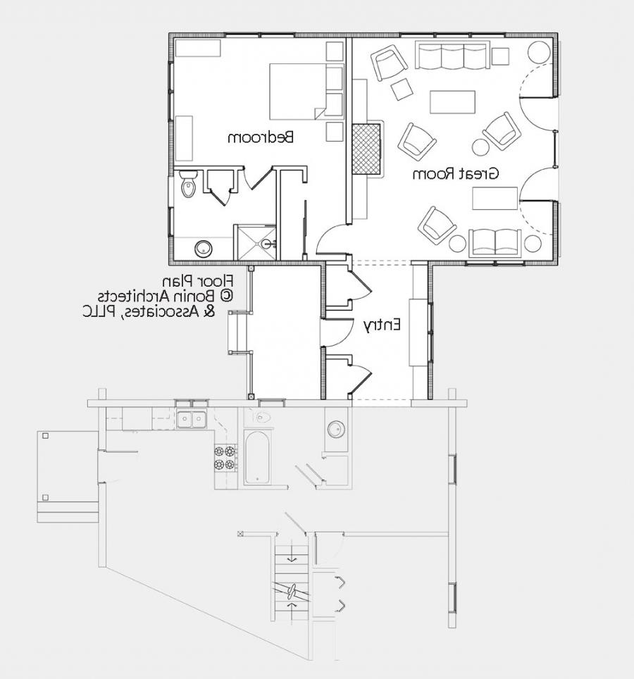 Room Addition Plans Photos