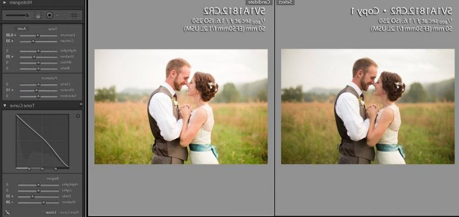 Essay editing tips in lightroom wedding