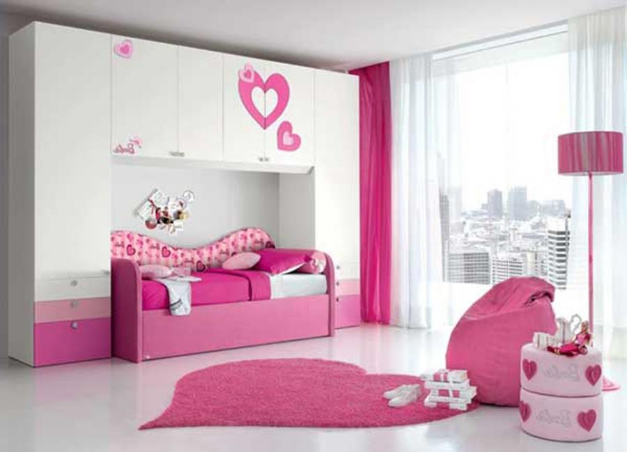 ... Bedroom Decoration Tips (3) ...
