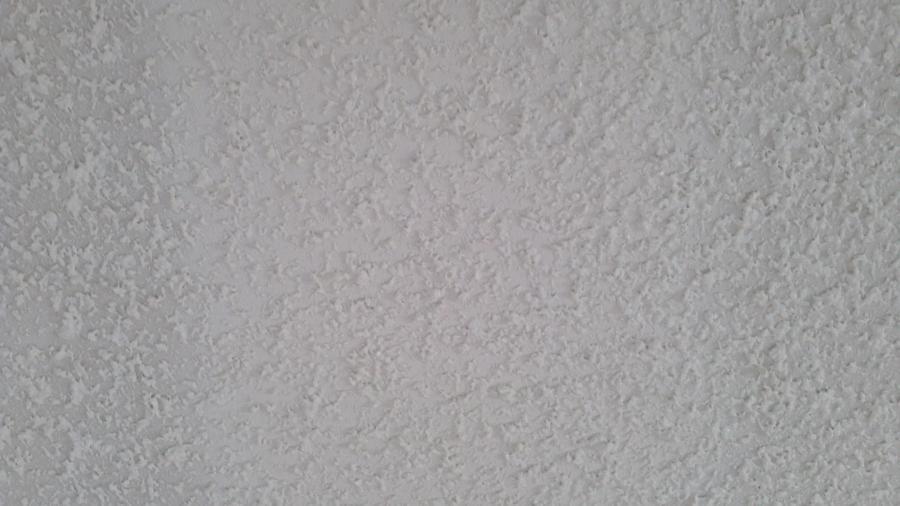 Types Of Drywall Texture Photos